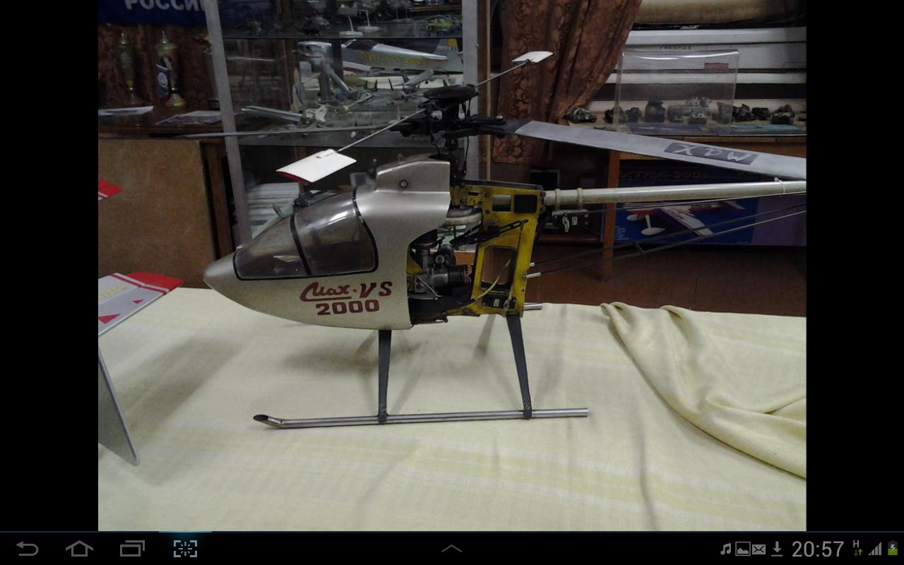 Обои CGI, helicopter. Авиация foto 3