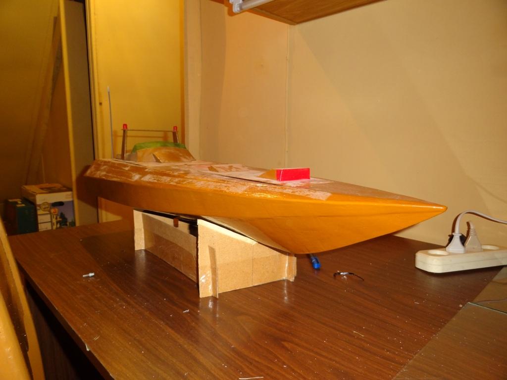 заставки на рабочей стол с подводными лодками