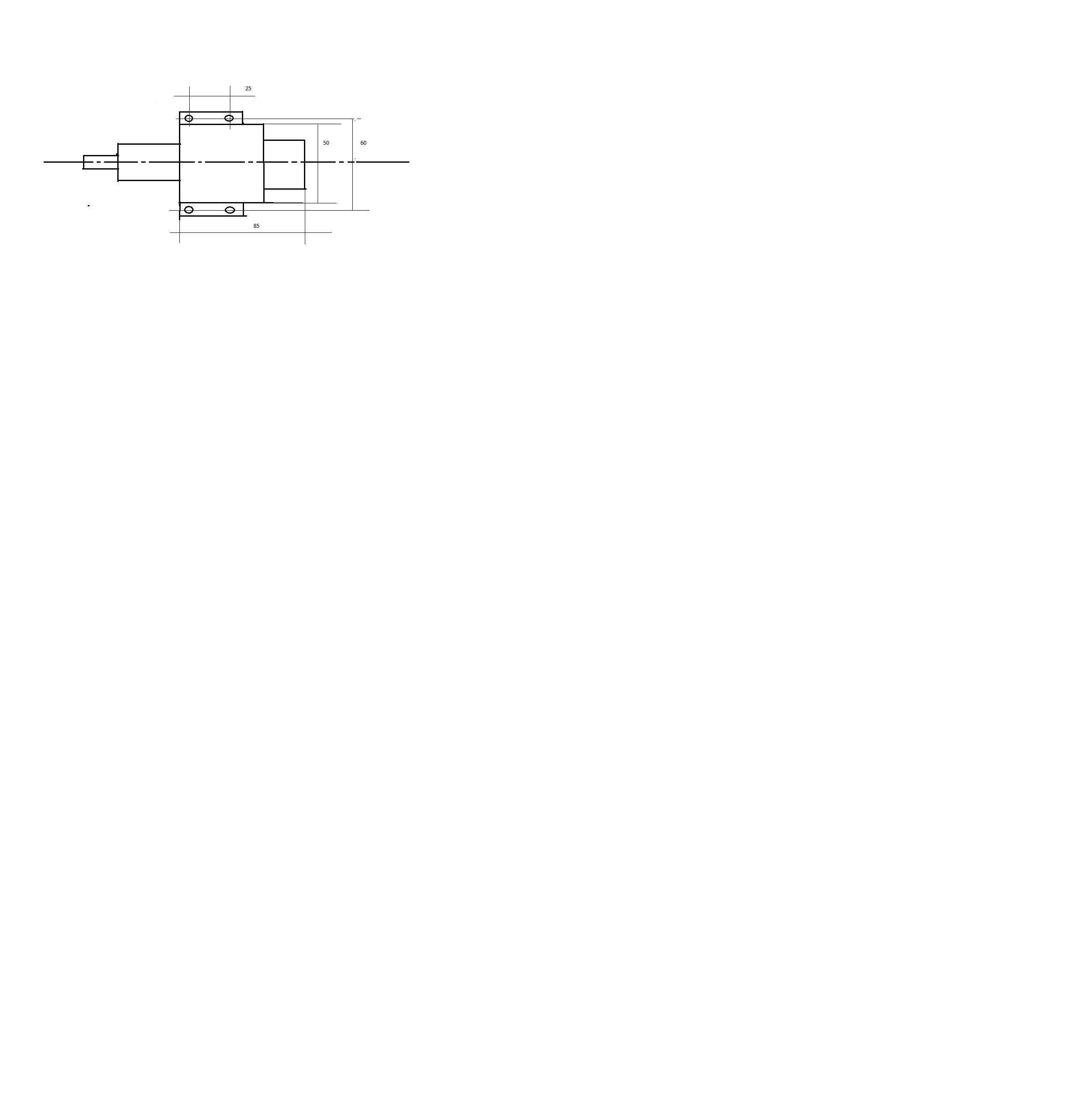 инструкция авиамодельный двигатель бензиновый dle 55