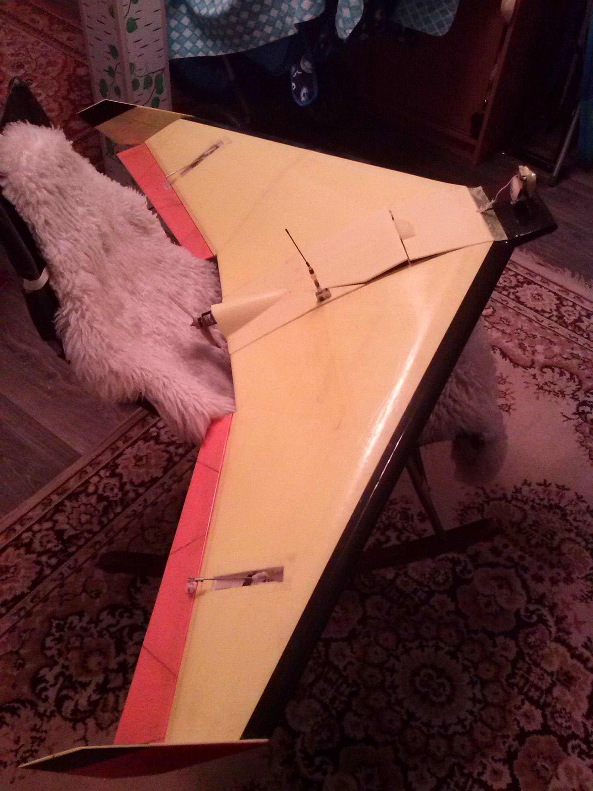 Инструменты для ручного вязания 55