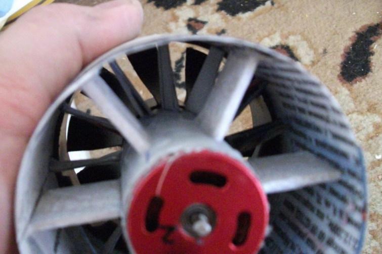 кольцо импеллера гидроцикла ямаха