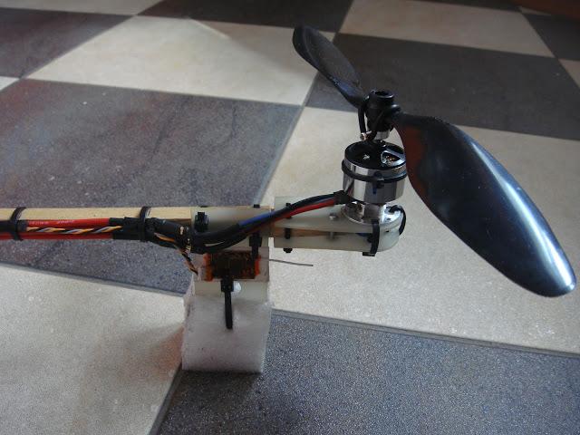 Фильтр нд8 dji напрямую из китая сменные винты спарк комбо установка и балансировка