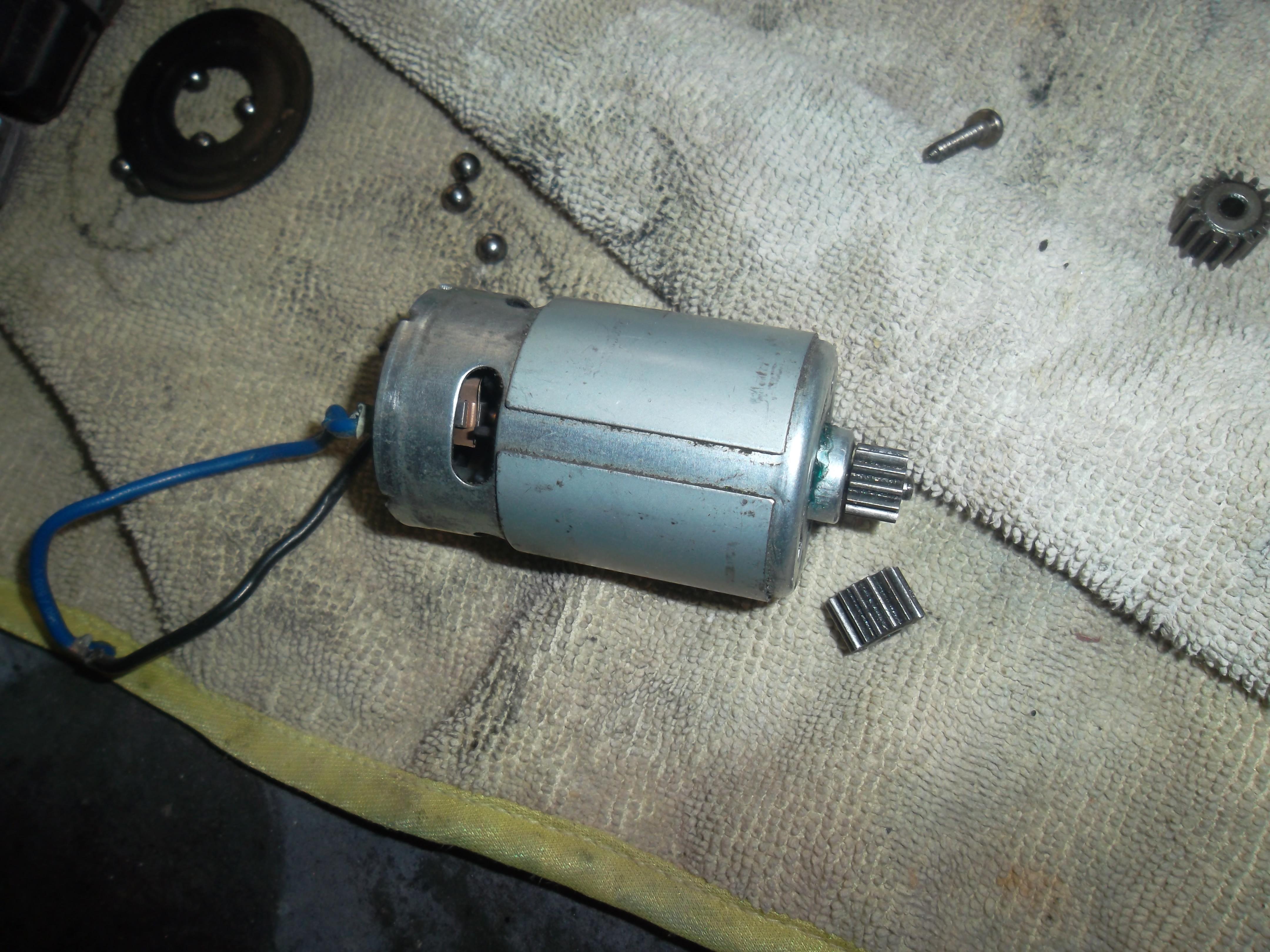 Как сделать электро машину фото 24