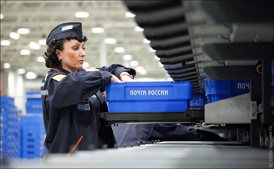 Фото аэропорта домодедово с высоты