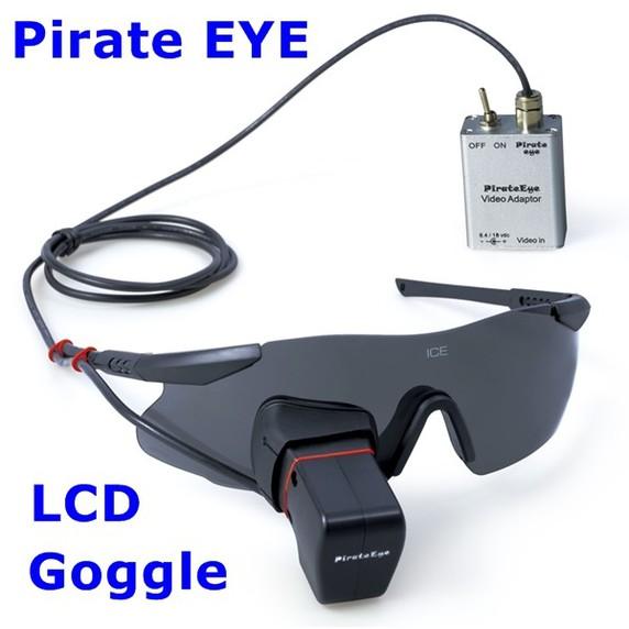 Купить dji goggles по себестоимости в дербент куплю виртуальные очки в электросталь
