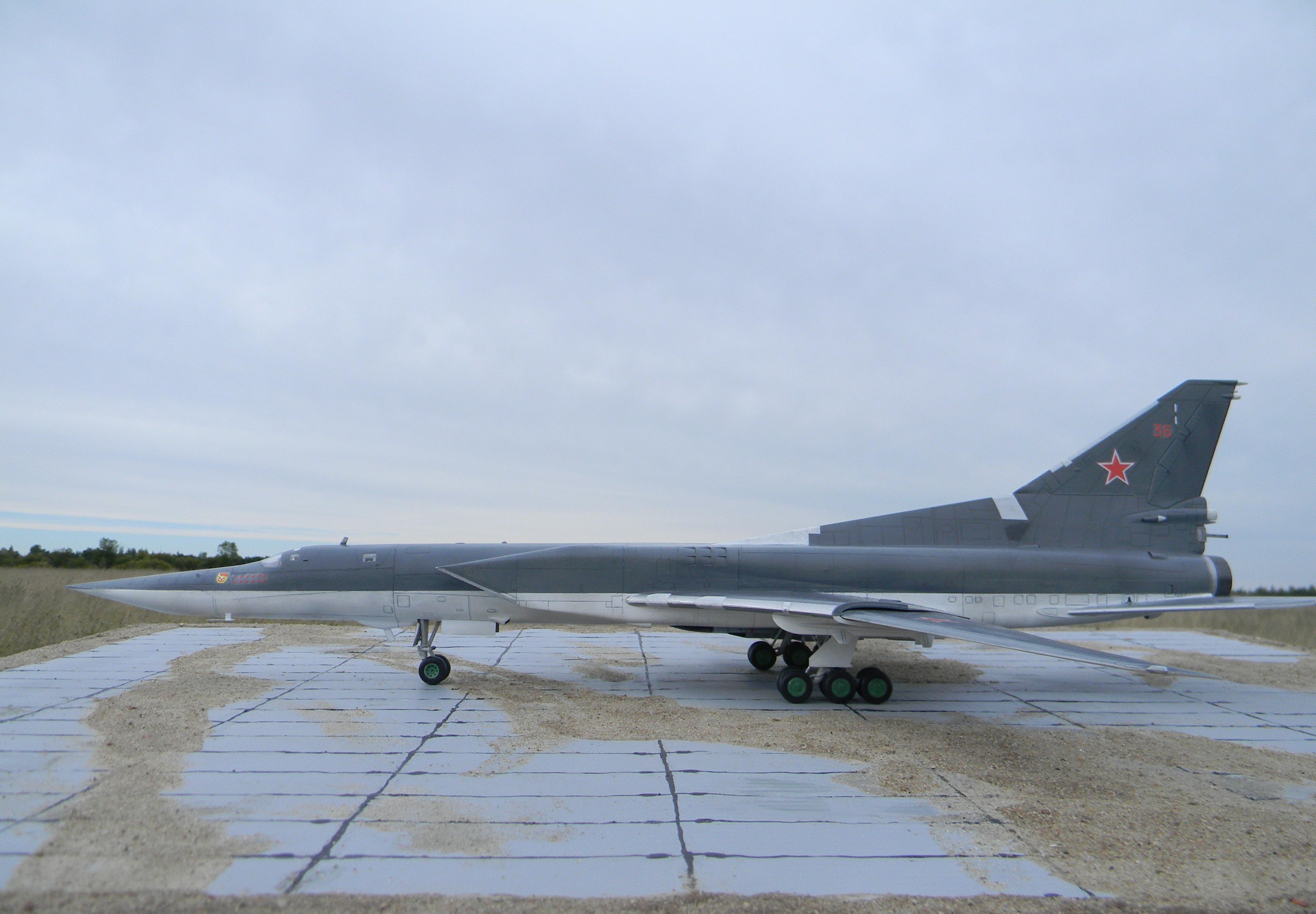 фото ракета х-22