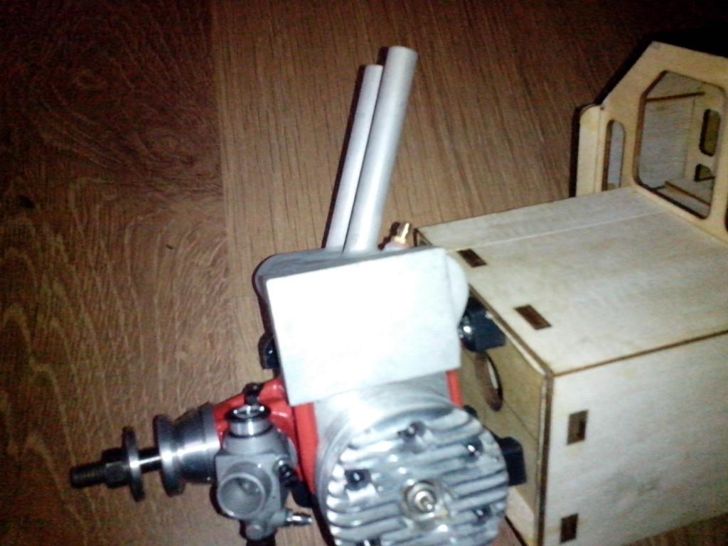 Моторчики для фало имитатора фото 382-767