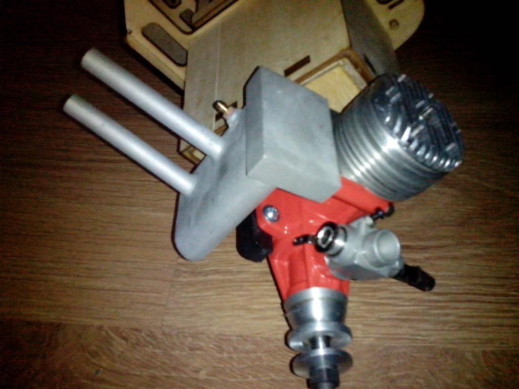 Моторчики для фало имитатора фото 382-952