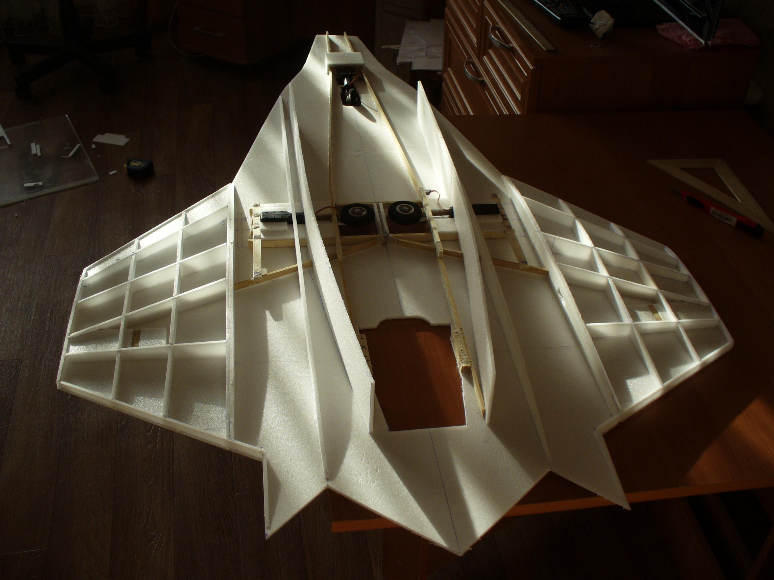 касатка из модулей оригами схема видео