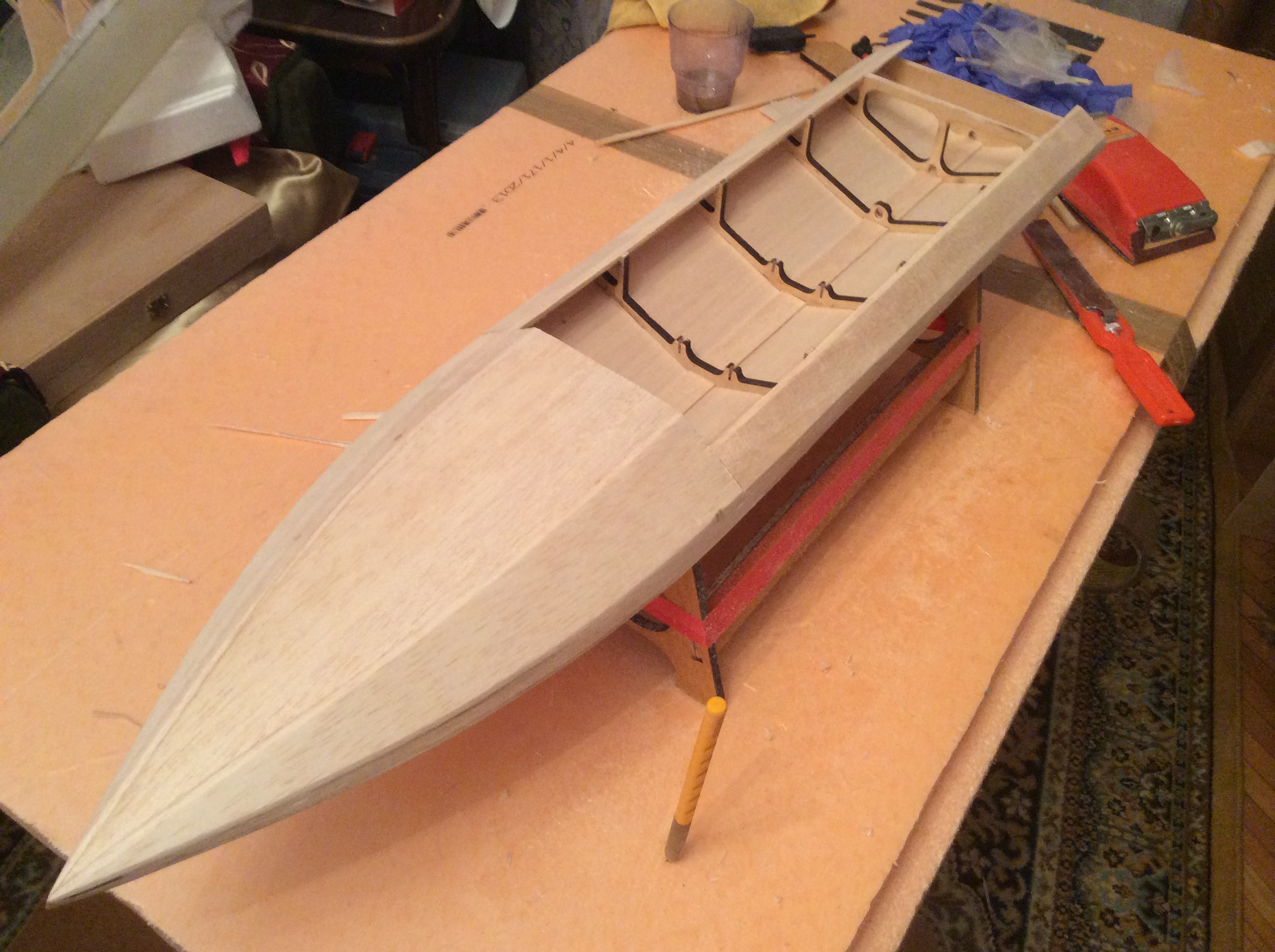 Лодки своими руками Пароходофф: Обзоры водной техники и 72