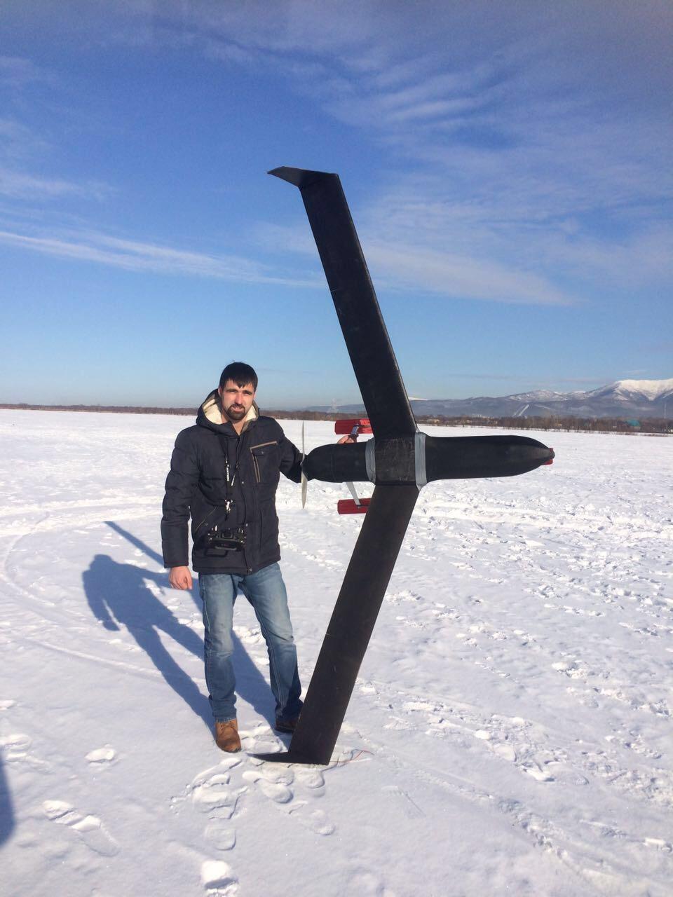 радиоуправляемые самолеты yak 12 инструкция